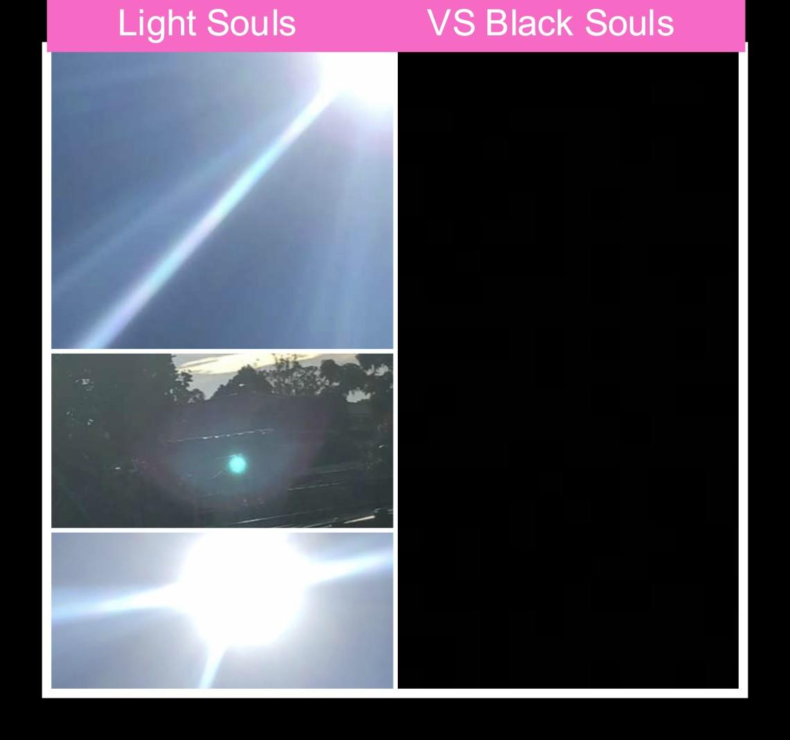 blackvslight1aa