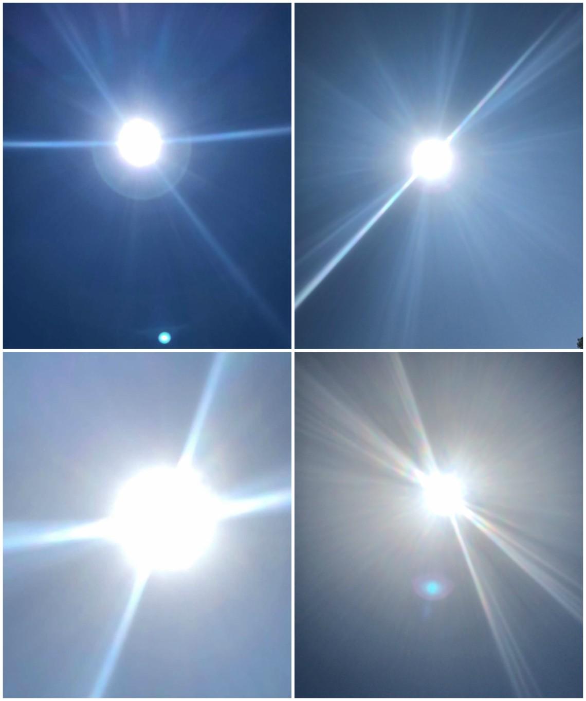 sun pic 1